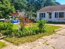 3BR House Vacation Rental in West Yarmouth, Massachusetts