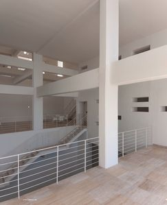 Photo for Great Ocean / City / Bay Views, 2 Master Suits, Plunge Pool. Great Location