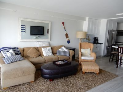 Photo for Coronado Shores - Beautiful Family Friendly Remodeled Condo At The Beach