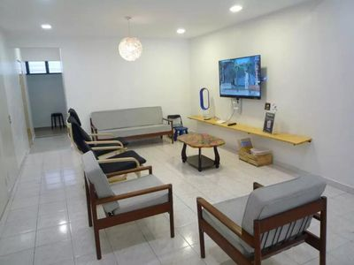 Photo for Comfortable Stay near Shopping Malls