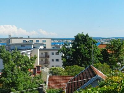 Photo for Vacation home Lysekil in Lysekil - 5 persons, 1 bedrooms
