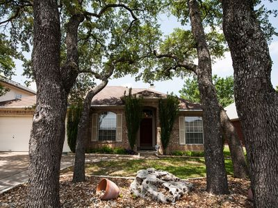 Photo for Beautiful NxNW Austin Home with all the amenities!