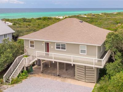 Photo for 3BR House Vacation Rental in Gulf Trace, Florida