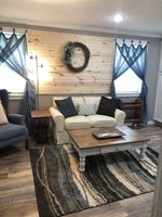 Photo for 1BR Guest House Vacation Rental in Harrison, Arkansas