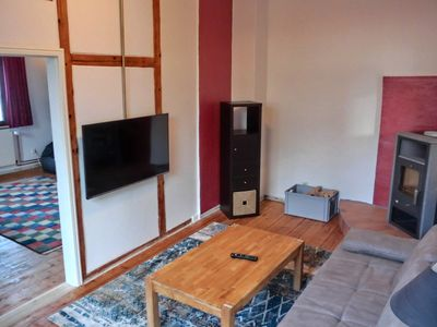 Photo for MCM Comfort Apartment Gamma with 2 bedrooms, completely renovated