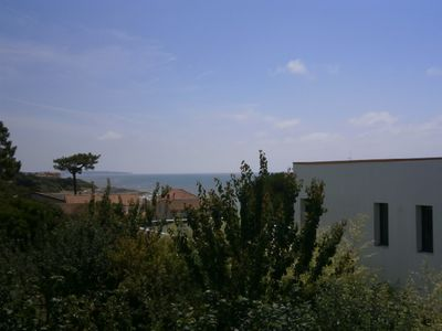 Photo for house, sea view while walking
