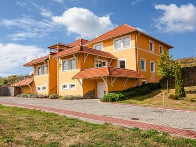 Photo for apartment in the holiday park Landal Residence Duna - Quiet, sunny and panoramic location