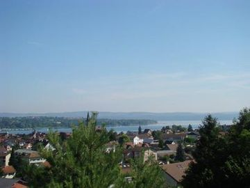 Steckborn, Thurgau, Switzerland