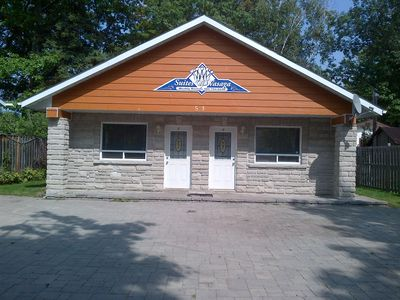 Photo for Suites of Wasaga - Beach ARea 1