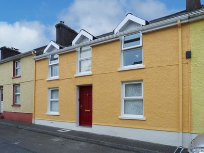 Photo for Terraced House for 6