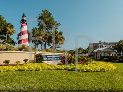 Photo for Harbour Lights™ - Myrtle Beach - 2 Bedroom Villa