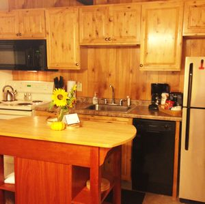 Photo for Commanche Unit #2 On Indianhead Mtn - Beautiful Duplex With Adjoining Units