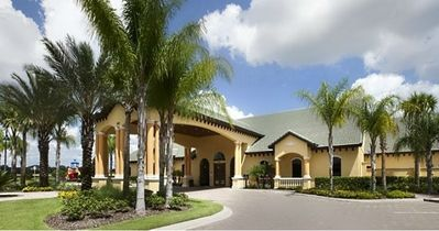 Photo for Comfortable 5bd house Disney (PP360)