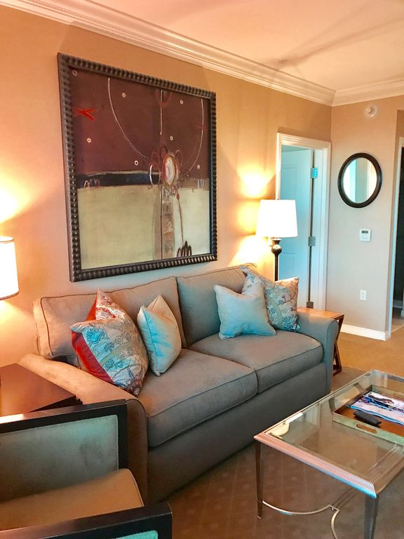 Signature Mgm Great Rates Clean 1br 2ba Homeaway