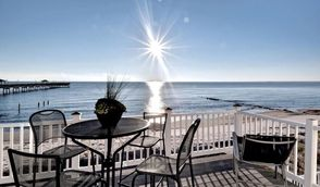 Photo for 4BR House Vacation Rental in Hampton, Virginia