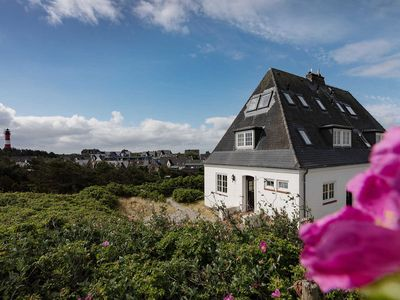 Photo for 3BR House Vacation Rental in Hörnum Auf Sylt
