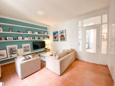 Photo for Central location : 3 bedrooms - 1mn Croisette - 5mn Palais