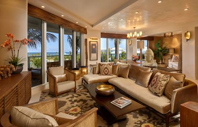 Photo for Ritz Carlton Residences, Singer Island, Palm Beach, Florida