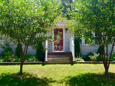 Photo for 2BR House Vacation Rental in Westbrook, Maine