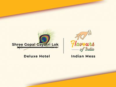 Photo for Shree Gopal Gayatri Lok Hotel