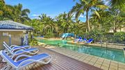 Blue Sky Apartments @ Turtle Beach 2 Bedroom - GH