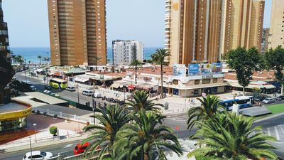 Photo for RINCON BENIDORM BEACH