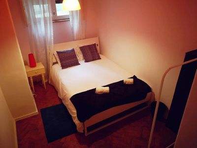 Photo for Brutu's Home - Double Room