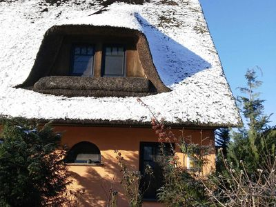 """Photo for Holiday house """"Wohlfühlhus"""" - Holiday House """"Wohlfühlhus"""""""