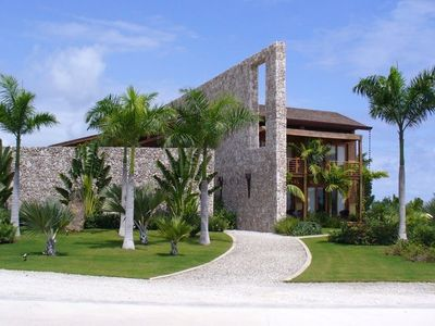 Photo for Your Dream Luxury Villa Awaits You...