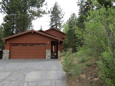 Photo for Lyons Home Truckee 13909