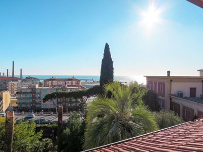 Photo for Vacation home Villa Mimosa (IMP143) in Imperia - 8 persons, 3 bedrooms