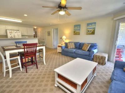 Photo for Ocean Walk 4204-Beautifully Decorated Ocean View Condo with 3 Bdrms/2.5 Bath/ Sleeps 6