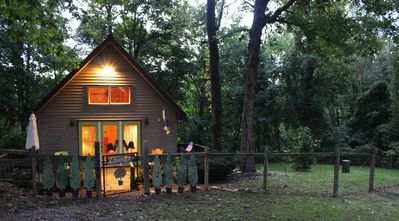 Photo for 3BR House Vacation Rental in Damascus, Virginia