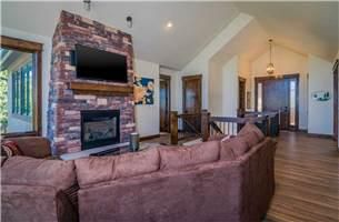 Photo for Aerie Luxury Vacation Home at Windcliff