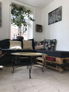 Photo for Charming Apartment near by Central Station.