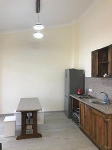 Photo for Spacious apartment in Yerevan B