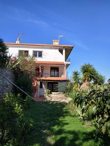 "Photo for Rural house ""Quinta do Sol"" in the Natural Park of the Ria Formosa"