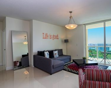 Photo for Apartment 2 bedroom / 1
