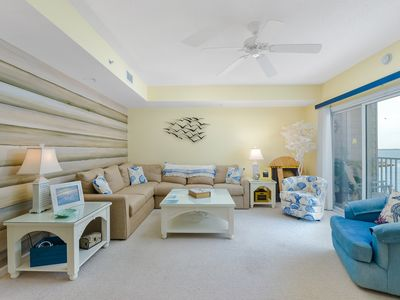Photo for The Best OC has to Offer From This 2 BR Condo at Captiva Bay!