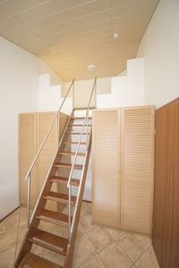Photo for Bella private apartment are not longer available to rent