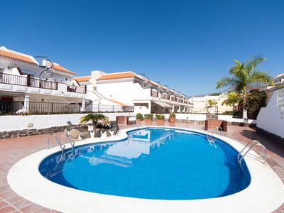 Photo for Mirador 25 - One Bed