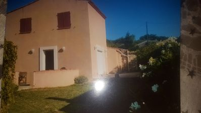 Photo for Villa of 80 m2 with swimming pool