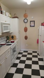Photo for Awesome ! 2 Bedroom , 2 Bath, With A Swimming Pool!