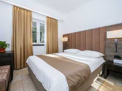 Photo for 4 * apartments / 4pax.