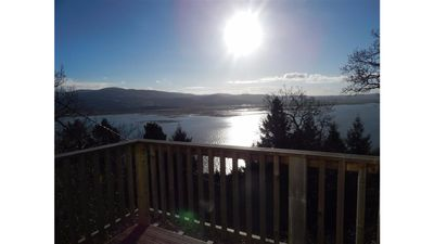 Photo for Bungalow No 6, 2 Bedrooms, sleeps up to 5 persons, Pets Welcome, Estuary Views.
