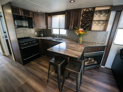 Photo for Waterway Houseboats - MIRAGE 54