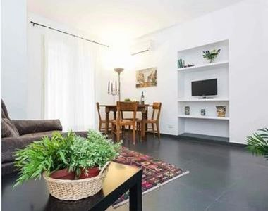 """Photo for Palermo, art, culture and nature """"GRAY APARTMENT"""""""