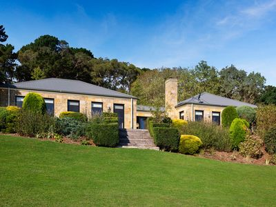 Photo for Sandstone Estate - Red Hill, VIC
