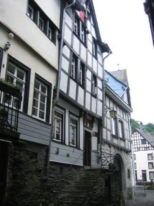 Photo for 3BR House Vacation Rental in Monschau, NRW