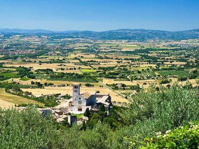 Photo for ASSISI CLOSE PROXIMITY, NICE, BUDGET -RB